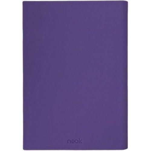 """Оригинален калъф Seaton Cover Violet за Nook HD 7"""""""