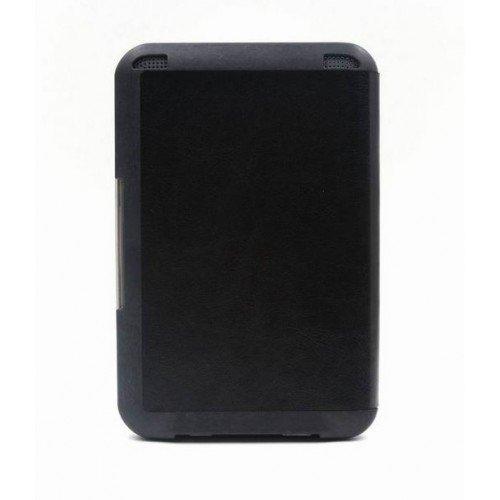 Калъф Premium за Kindle 3 Keyboard, Черен