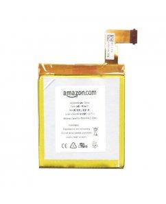 Оригинална батерия за Amazon Kindle 4, Li-ion, 890mAh