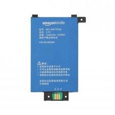 Батерия Amazon за Kindle Paperwhite 2013-2016
