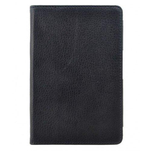 Калъф за Pocketbook Ultra, Черен