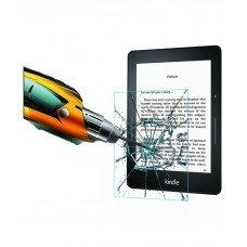 Стъклен протектор за Kindle Voyage