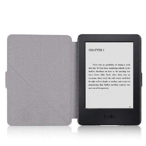 Калъф Origami за Kindle Paperwhite, Розов