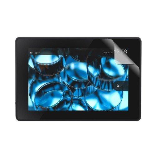 """Фолио протектор EREAD за Kindle Fire HD 7"""" 3rd Gen"""