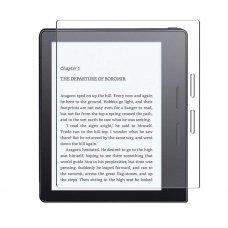 """Стъклен протектор GARV за Kindle Oasis 6"""" (2016)"""