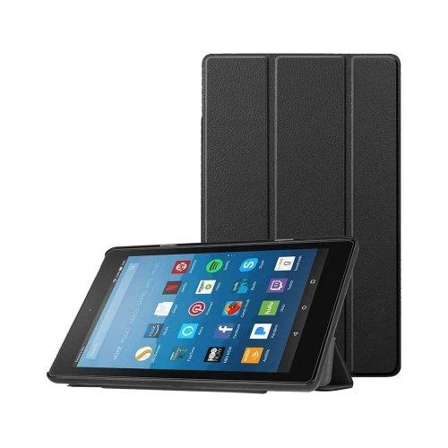 Калъф Business за Kindle Fire HD 6 (2014), Черен