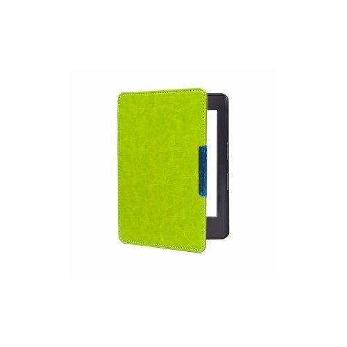 Калъф Business за Kindle Glare (2016), Зелен
