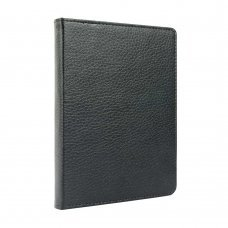 Калъф Magnetic за Pocketbook Sense 630, Черен
