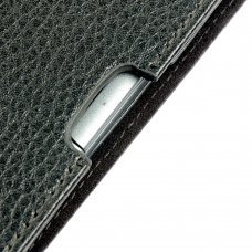 Калъф Magnetic за Pocketbook Sense 630, Черен
