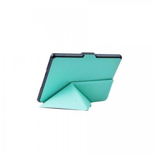 Калъф Origami за Kindle Glare (2016), Мента