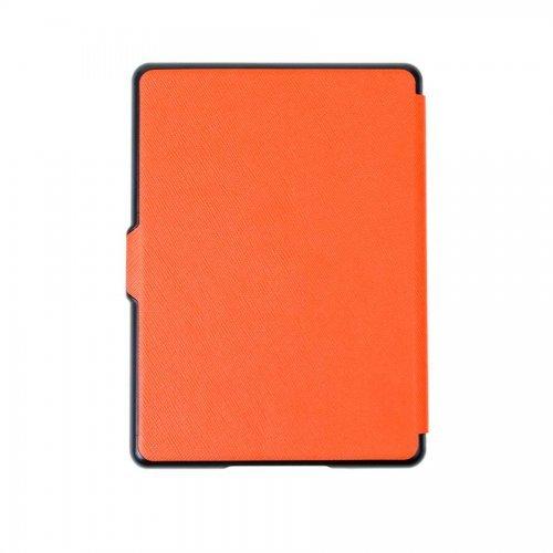 Калъф Origami за Kindle Glare (2016), Оранжев