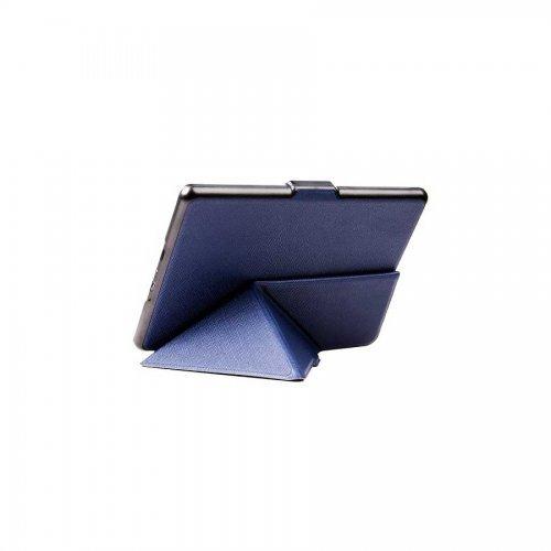 Калъф Origami за Kindle Glare (2016), Тъмносин