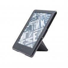 Калъф Origami за Kindle Voyage, Черен