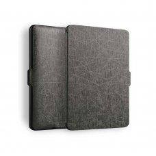 Калъф Slim за Kindle Paperwhite 1/2/3, Графит