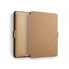 Калъф Slim за Kindle Paperwhite 1/2/3, Златист