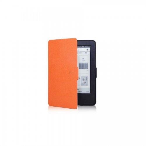 Калъф Smart за Kindle Glare (2014), Оранжев