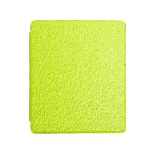 """Калъф Smart за Kindle Oasis 6"""" (2016), Зелен"""