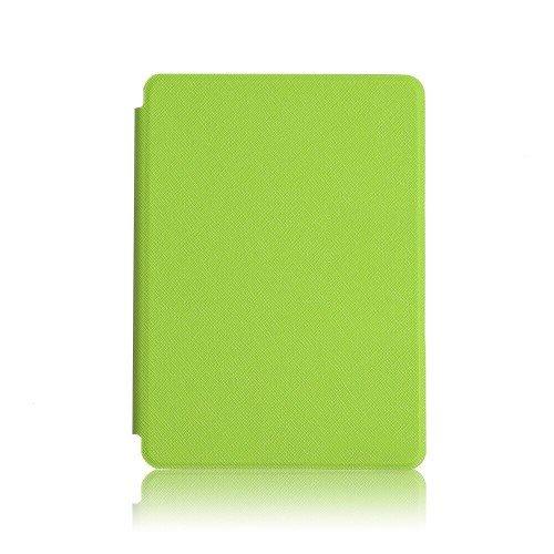 Калъф Smart за Kindle 2019, Зелен