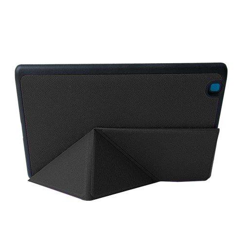 Калъф Origami за Kobo Aura One, Черен
