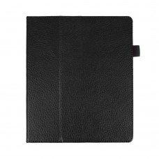 Калъф Magnetic за Pocketbook 840 Inkpad, 840-2 Inkpad 2, Черен