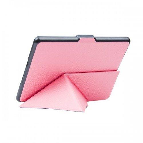 Калъф Origami за Kindle Glare 2016 /Kindle 8/, Розов