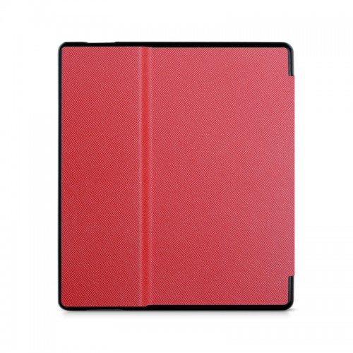 """Калъф Origami за Kindle Oasis 7"""", Червен"""