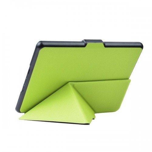Калъф Origami за Kindle Glare 2016 /Kindle 8/, Зелен