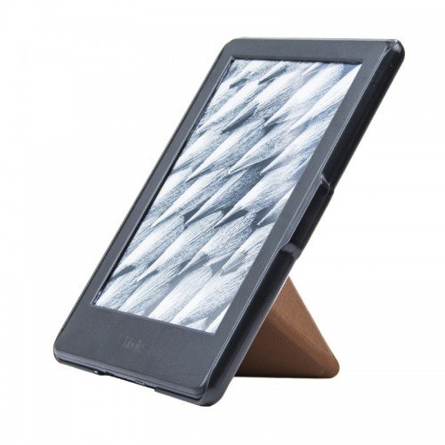 Калъф Origami за Kindle Glare 2016 /Kindle 8/, Кафяв
