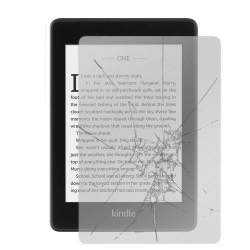 Стъклен протектор GARV за Kindle Paperwhite 4 (2018)