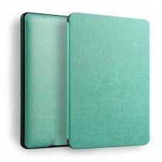 Калъф GARV Slim за Kindle Paperwhite 4 (2018), Зелен