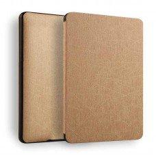 Калъф GARV Slim за Kindle Paperwhite 4 (2018), Златист