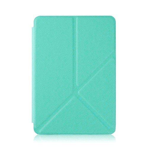 Калъф Origami за Kindle Paperwhite 4 (2018), Мента