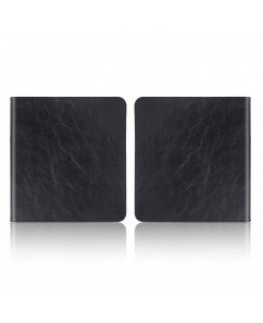 Калъф Magnetic за Kobo Forma, Черен