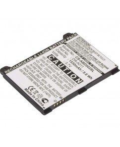 Батерия за Kindle DX и Kindle 2