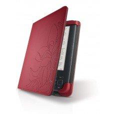Калъф за Kindle 3 Keyboard Hard Folio