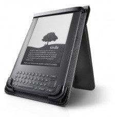 Калъф Flip Easel за Kindle 3 Keyboard