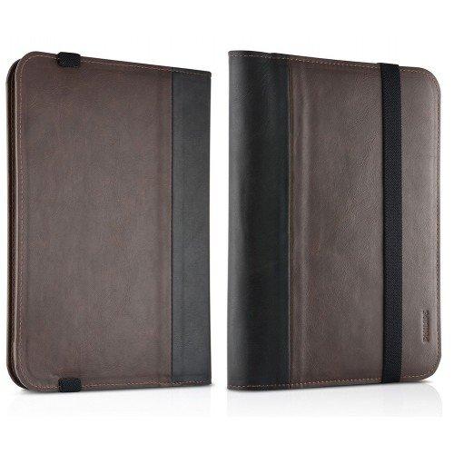 Калъф Soft Folio за Kindle 3 Keyboard