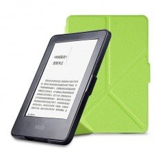 Калъф Origami за Kindle Paperwhite, Зелен