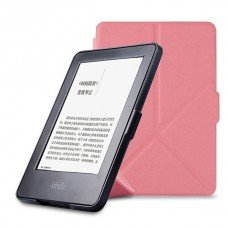 Калъф Origami за Kindle Paperwhite, Розов