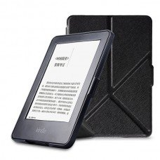 Калъф Origami за Kindle Paperwhite, Черен