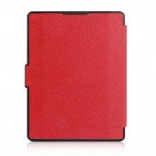 Калъф Smart за Kobo Glo HD, Червен