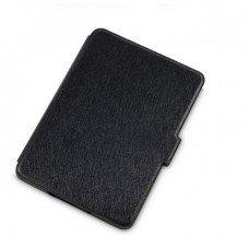 Калъф Silk за New Kindle Touch 2014, Черен