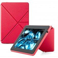 """Оригинален калъф Origami за Amazon Kindle Fire HD 7"""", Орхидея"""