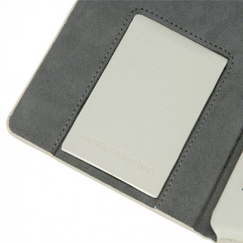 Калъф Tucano Pagina за Kindle Touch, Бял