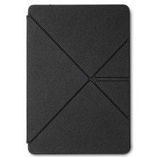 """Оригинален калъф Origami за Amazon Kindle HDX 8.9"""""""