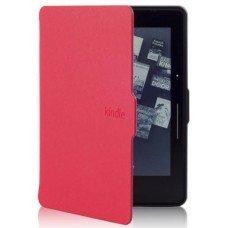 Калъф Smart за Kindle Voyage, Червен