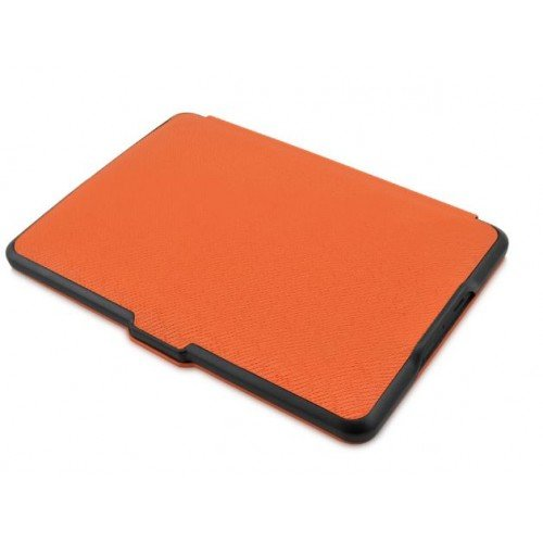 Калъф Smart за Kindle Paperwhite, Оранжев
