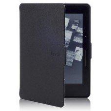 Калъф Smart за Kindle Voyage, Черен