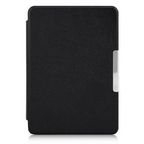 Калъф Slim за Kindle Voyage, Черен