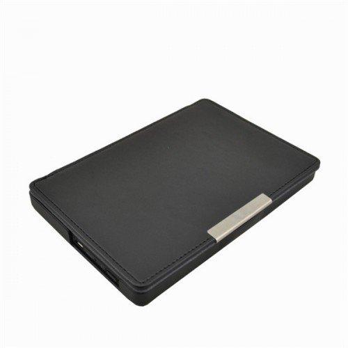 Калъф Premium за Sony PRS-T3, Черен